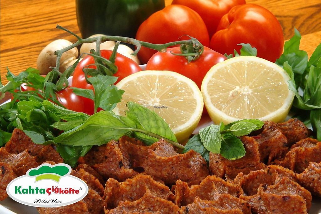 """Photo of Kahta Cigkofte  by <a href=""""/members/profile/community"""">community</a> <br/>cig kofte <br/> May 12, 2016  - <a href='/contact/abuse/image/68263/148693'>Report</a>"""