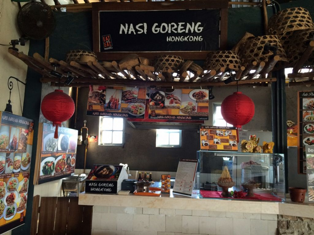 "Photo of Nasi Goreng Hong Kong   by <a href=""/members/profile/Siup"">Siup</a> <br/>place  <br/> January 13, 2016  - <a href='/contact/abuse/image/68290/132259'>Report</a>"