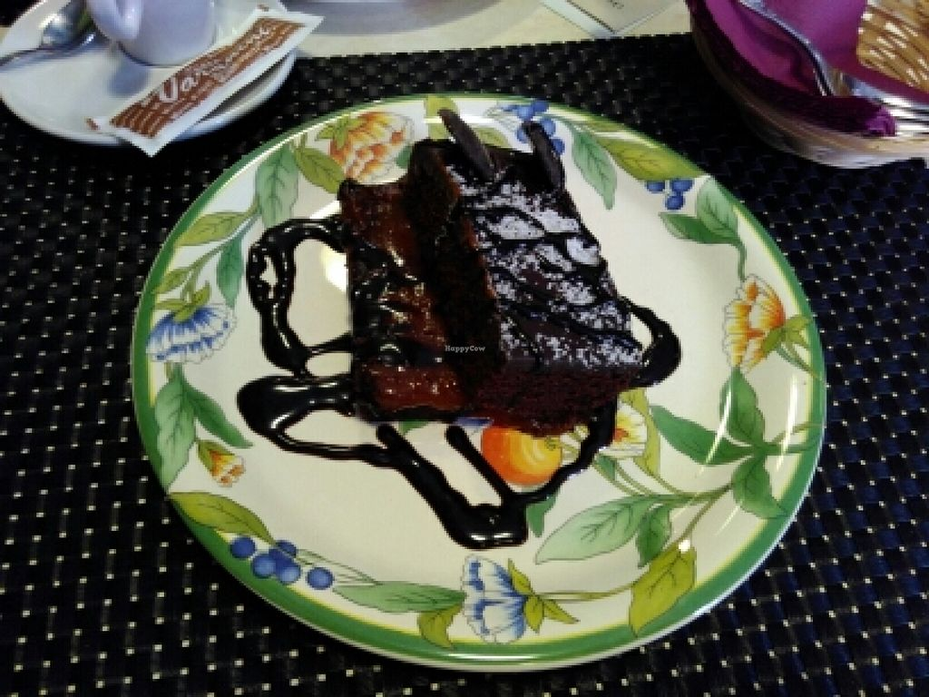 """Photo of CLOSED: B12  by <a href=""""/members/profile/AchimGuldner"""">AchimGuldner</a> <br/>Tarta chocolate con dulce de leche <br/> February 16, 2016  - <a href='/contact/abuse/image/68307/136568'>Report</a>"""