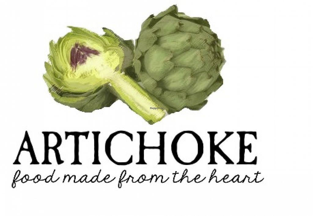 """Photo of Artichoke Foods  by <a href=""""/members/profile/MarieLaPachamama"""">MarieLaPachamama</a> <br/>organic and homemade style food. vegan and vegetarian. non-gmo, gluten free. delicious ready to eat plan-based meals!!!!  <br/> January 14, 2016  - <a href='/contact/abuse/image/68323/132353'>Report</a>"""