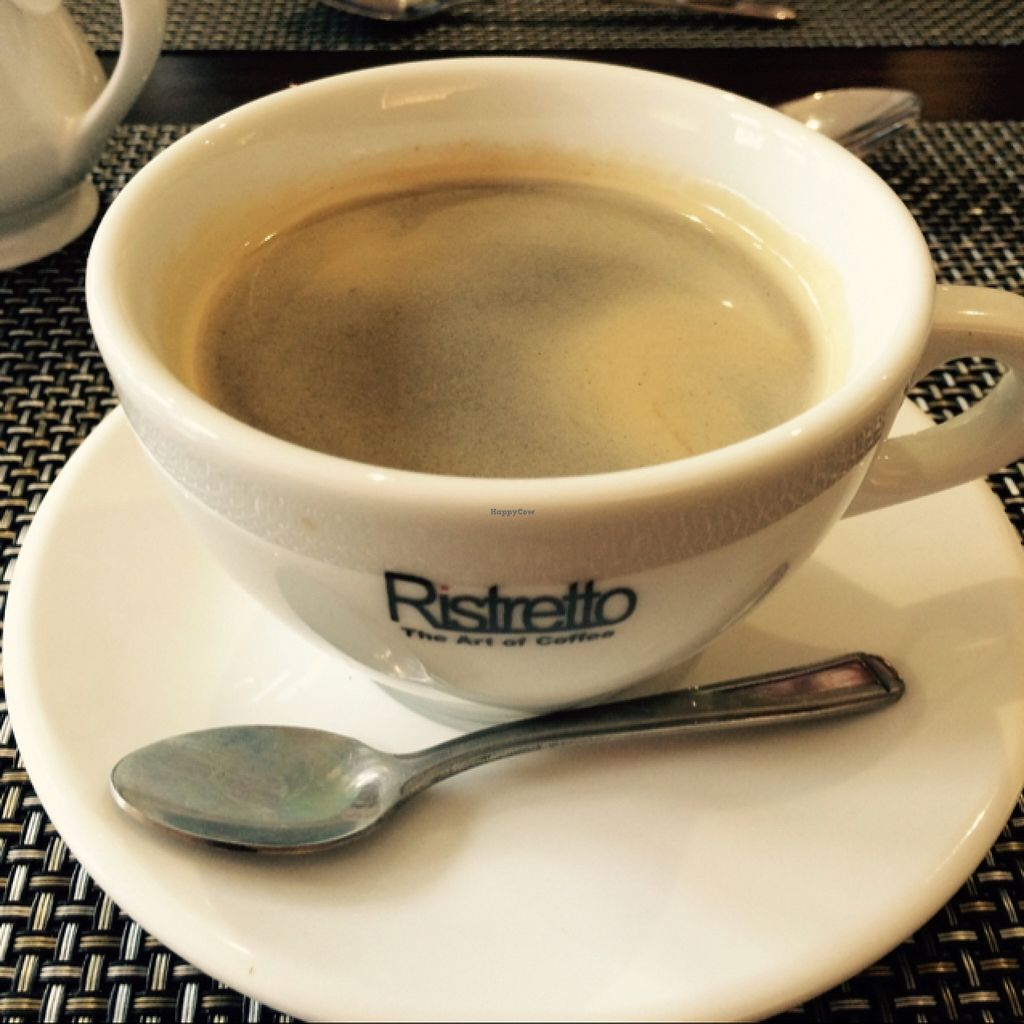 """Photo of Sophia  by <a href=""""/members/profile/CiaraSlevin"""">CiaraSlevin</a> <br/>Delicious coffee  <br/> January 14, 2016  - <a href='/contact/abuse/image/68325/132340'>Report</a>"""