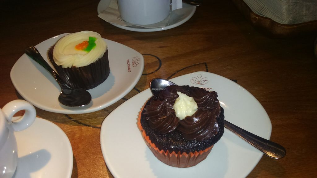 """Photo of Celicioso  by <a href=""""/members/profile/AdrNda"""">AdrNda</a> <br/>cupcakes <br/> May 27, 2016  - <a href='/contact/abuse/image/68327/151012'>Report</a>"""