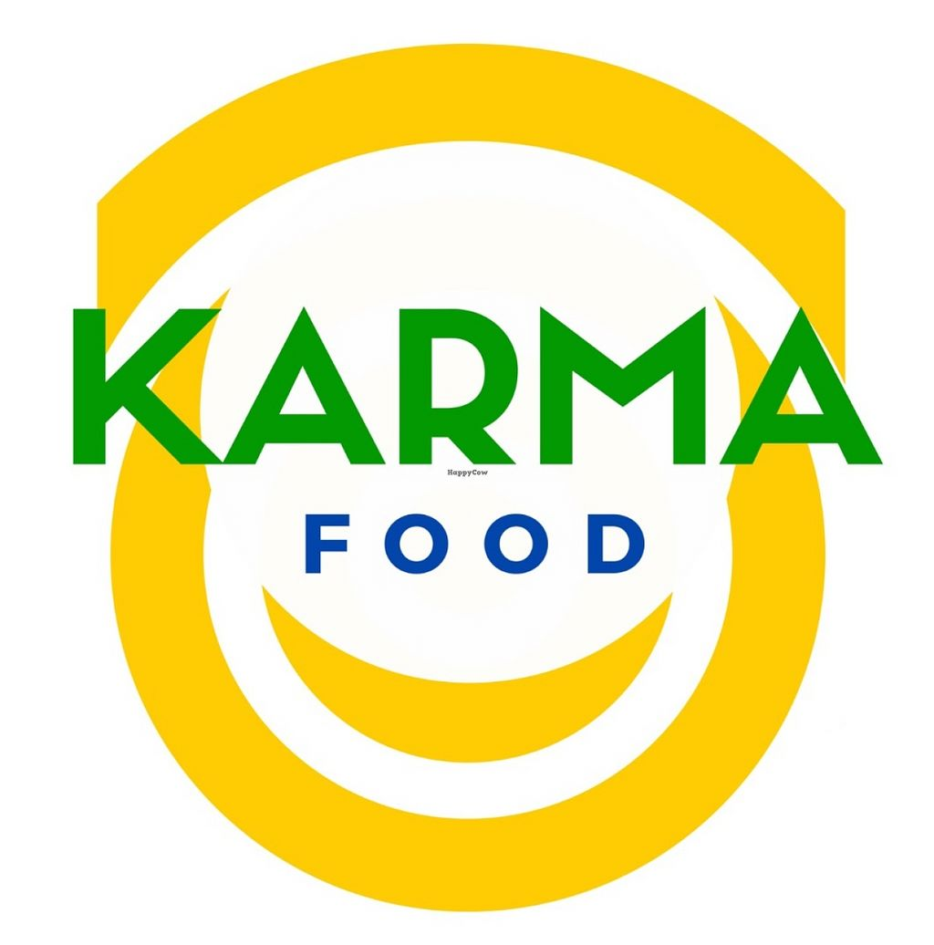 Photo of Karma Food   by KarmaFood <br/>Karma Food is a conscious nutrition project that ensures a culinary travel around the world with its cooked vegetarian and vegan food, everyday from Monday - Friday. We do only take-away and delivery. 