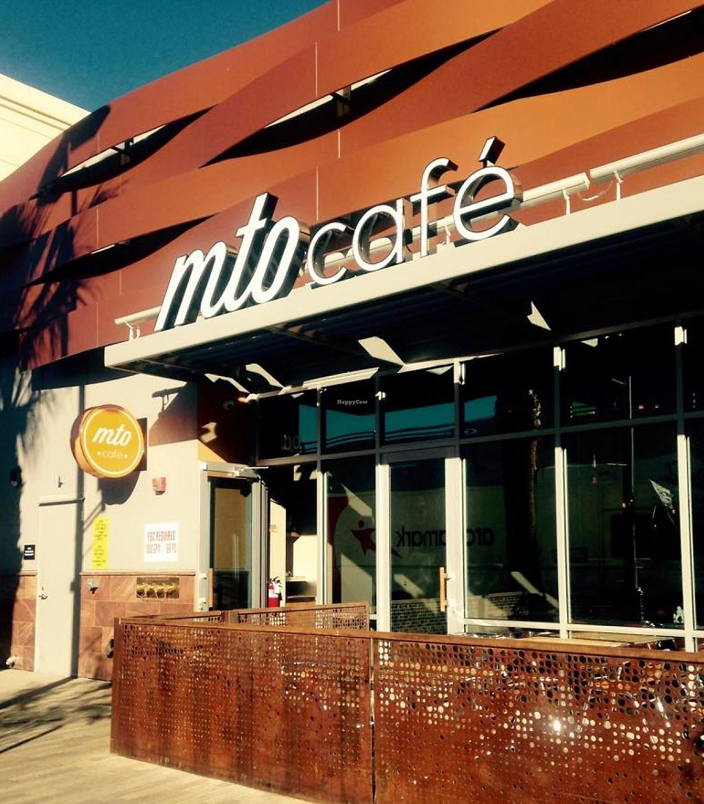 "Photo of MTO Cafe  by <a href=""/members/profile/community"">community</a> <br/> MTO Cafe <br/> January 25, 2016  - <a href='/contact/abuse/image/68392/207698'>Report</a>"