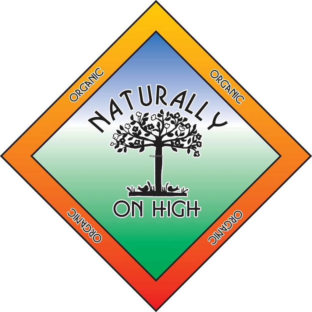"""Photo of Naturally on High  by <a href=""""/members/profile/karlaess"""">karlaess</a> <br/>logo <br/> January 17, 2016  - <a href='/contact/abuse/image/68405/132750'>Report</a>"""
