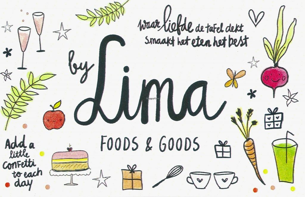 """Photo of By Lima  by <a href=""""/members/profile/Gudrun"""">Gudrun</a> <br/>The Lima <br/> January 31, 2016  - <a href='/contact/abuse/image/68406/134318'>Report</a>"""