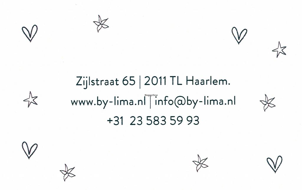 """Photo of By Lima  by <a href=""""/members/profile/Gudrun"""">Gudrun</a> <br/>The Lima <br/> January 31, 2016  - <a href='/contact/abuse/image/68406/134319'>Report</a>"""