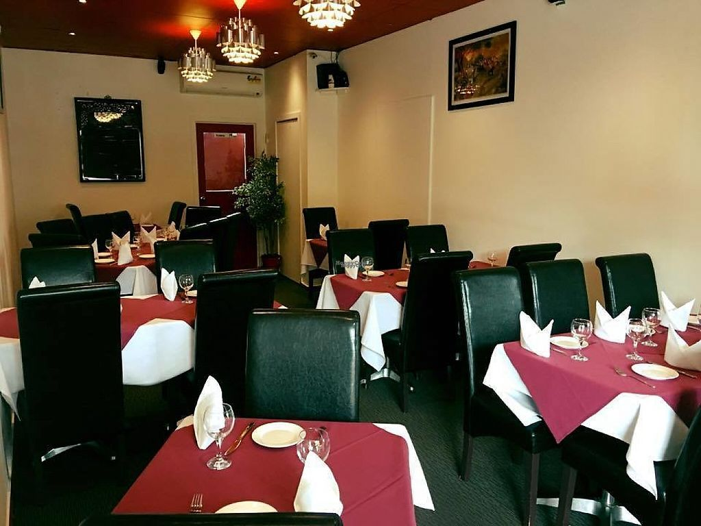"""Photo of Desi Grill  by <a href=""""/members/profile/community"""">community</a> <br/>Desi Grill <br/> February 24, 2017  - <a href='/contact/abuse/image/68411/229852'>Report</a>"""
