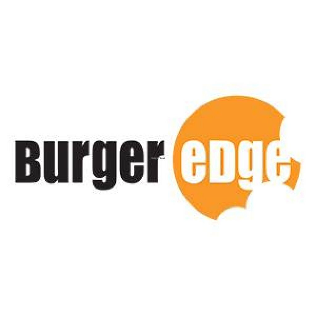"""Photo of Burger Edge  by <a href=""""/members/profile/verbosity"""">verbosity</a> <br/>Burger Edge <br/> January 18, 2016  - <a href='/contact/abuse/image/68453/132891'>Report</a>"""