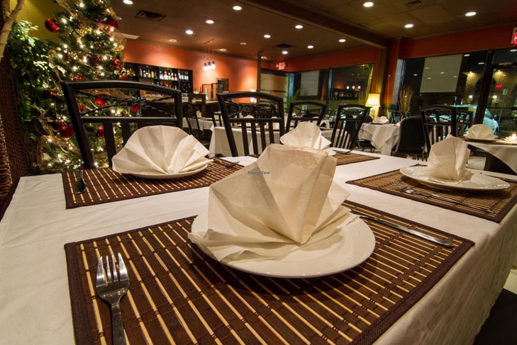 """Photo of Banana Leaf  by <a href=""""/members/profile/community"""">community</a> <br/>Inside Banana Leaf  <br/> January 26, 2016  - <a href='/contact/abuse/image/68475/133750'>Report</a>"""