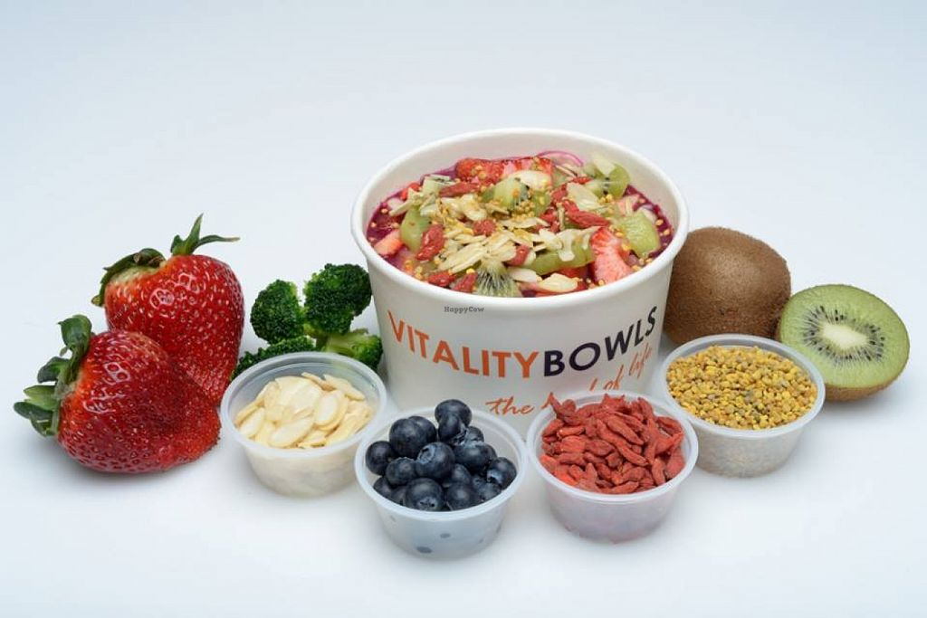 "Photo of Vitality Bowls  by <a href=""/members/profile/community"">community</a> <br/>vitality bowl <br/> January 26, 2016  - <a href='/contact/abuse/image/68480/133751'>Report</a>"