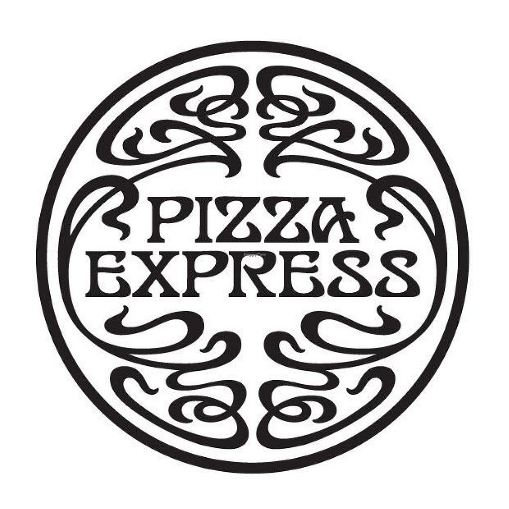 "Photo of Pizza Express  by <a href=""/members/profile/community"">community</a> <br/>Pizza Express <br/> February 1, 2016  - <a href='/contact/abuse/image/68494/134570'>Report</a>"