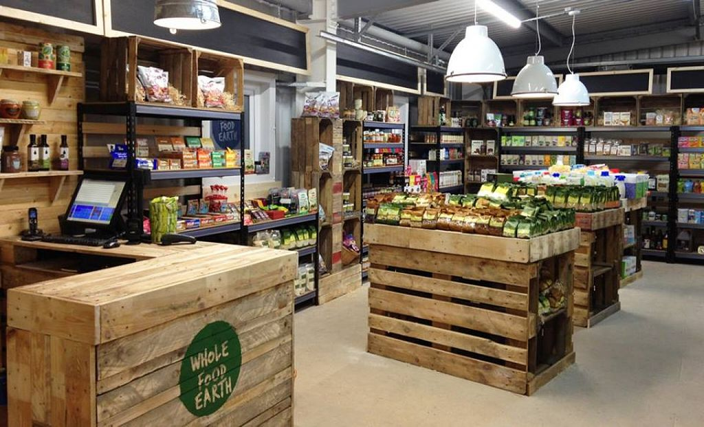 """Photo of Wholefood Earth  by <a href=""""/members/profile/community"""">community</a> <br/>Inside Wholefood Earth  <br/> February 5, 2016  - <a href='/contact/abuse/image/68659/135198'>Report</a>"""