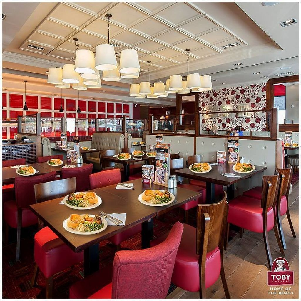 """Photo of Toby Carvery  by <a href=""""/members/profile/community4"""">community4</a> <br/>Toby Carvery  <br/> April 23, 2017  - <a href='/contact/abuse/image/68694/251522'>Report</a>"""