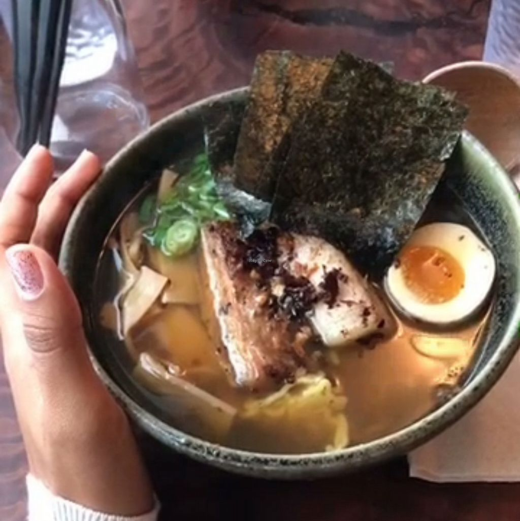"Photo of Ichicoro Ramen  by <a href=""/members/profile/LAC63"">LAC63</a> <br/>shoyu ramen <br/> June 4, 2017  - <a href='/contact/abuse/image/68738/265922'>Report</a>"