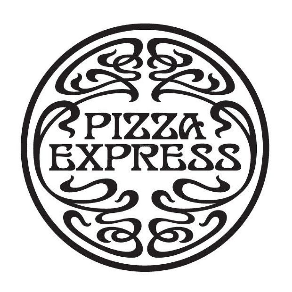 """Photo of Pizza Express  by <a href=""""/members/profile/community"""">community</a> <br/>pizza express <br/> February 1, 2016  - <a href='/contact/abuse/image/68839/134571'>Report</a>"""