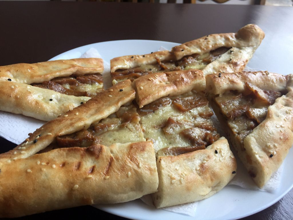 """Photo of Lavash  by <a href=""""/members/profile/bettycombs"""">bettycombs</a> <br/>yum!  <br/> April 8, 2017  - <a href='/contact/abuse/image/68916/245613'>Report</a>"""