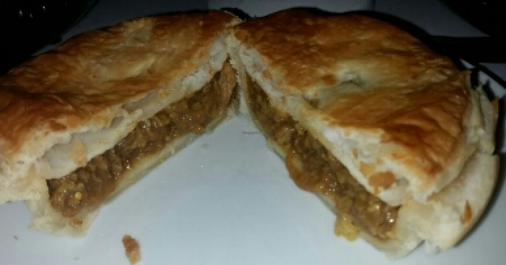 "Photo of Foodmill  by <a href=""/members/profile/chelseyreid"">chelseyreid</a> <br/>beef pie <br/> March 8, 2016  - <a href='/contact/abuse/image/68932/139355'>Report</a>"