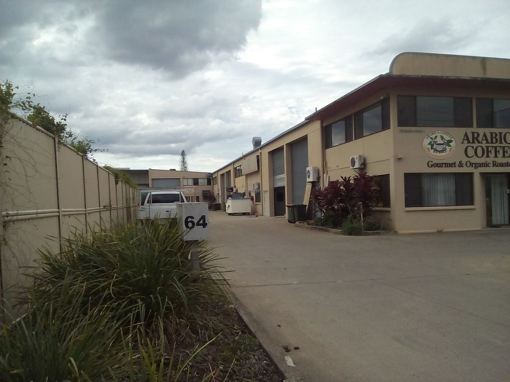 "Photo of Foodmill  by <a href=""/members/profile/Rico"">Rico</a> <br/>Where FoodMill is located <br/> June 3, 2016  - <a href='/contact/abuse/image/68932/152022'>Report</a>"