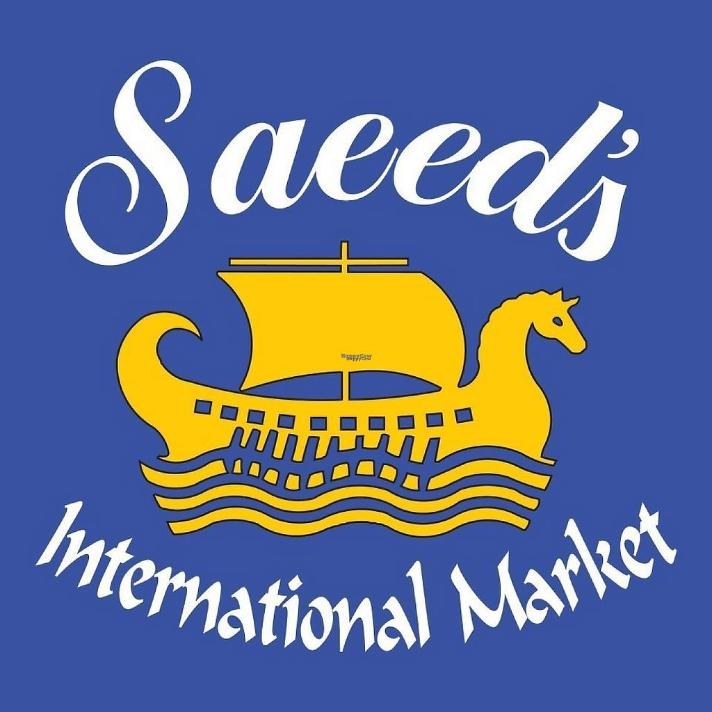 "Photo of Saeed's International Market & Cafe  by <a href=""/members/profile/community"">community</a> <br/>Saeed's International Market and Cafe <br/> March 24, 2017  - <a href='/contact/abuse/image/68946/240108'>Report</a>"