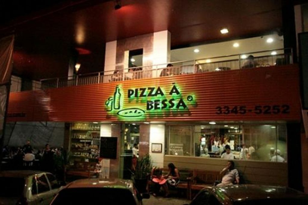 "Photo of Pizza a Bessa  by <a href=""/members/profile/bfeitosa"">bfeitosa</a> <br/>Pizza a Bessa Asa Sul <br/> June 20, 2016  - <a href='/contact/abuse/image/68997/155038'>Report</a>"