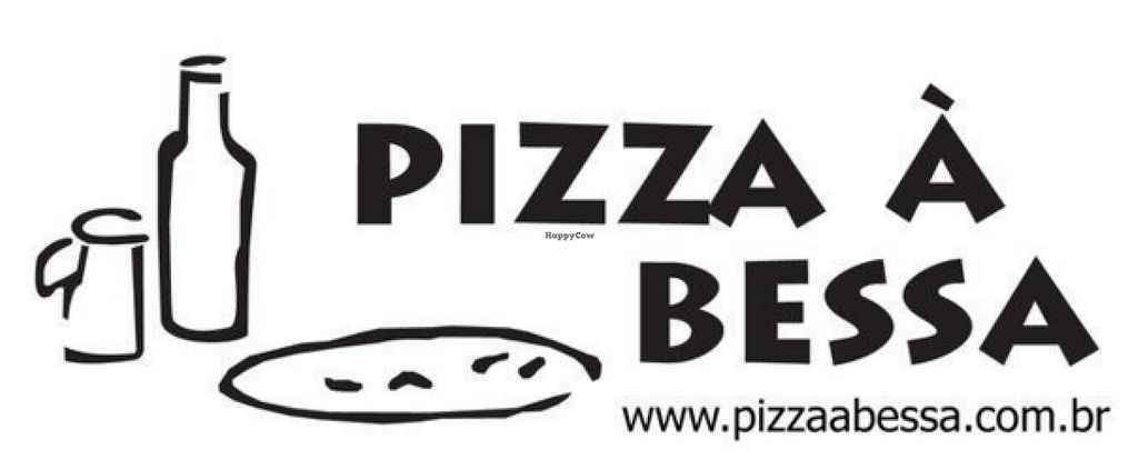 "Photo of Pizza a Bessa  by <a href=""/members/profile/bfeitosa"">bfeitosa</a> <br/>Pizza a Bessa logo <br/> June 20, 2016  - <a href='/contact/abuse/image/68997/155039'>Report</a>"