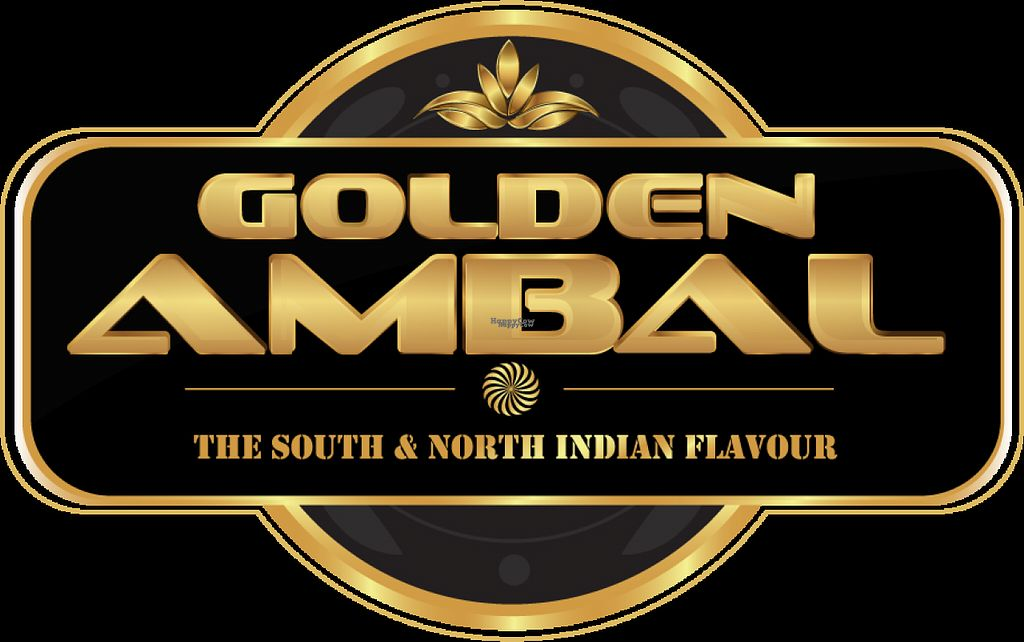 """Photo of Golden Ambal  by <a href=""""/members/profile/Meaks"""">Meaks</a> <br/>Golden Ambal <br/> August 1, 2016  - <a href='/contact/abuse/image/69064/164328'>Report</a>"""