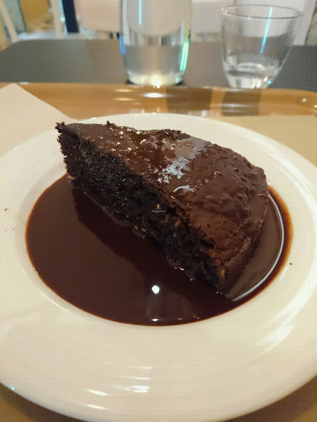 """Photo of 2Y  by <a href=""""/members/profile/moonriver"""">moonriver</a> <br/>tarta de chocolate  <br/> October 20, 2017  - <a href='/contact/abuse/image/69080/316966'>Report</a>"""