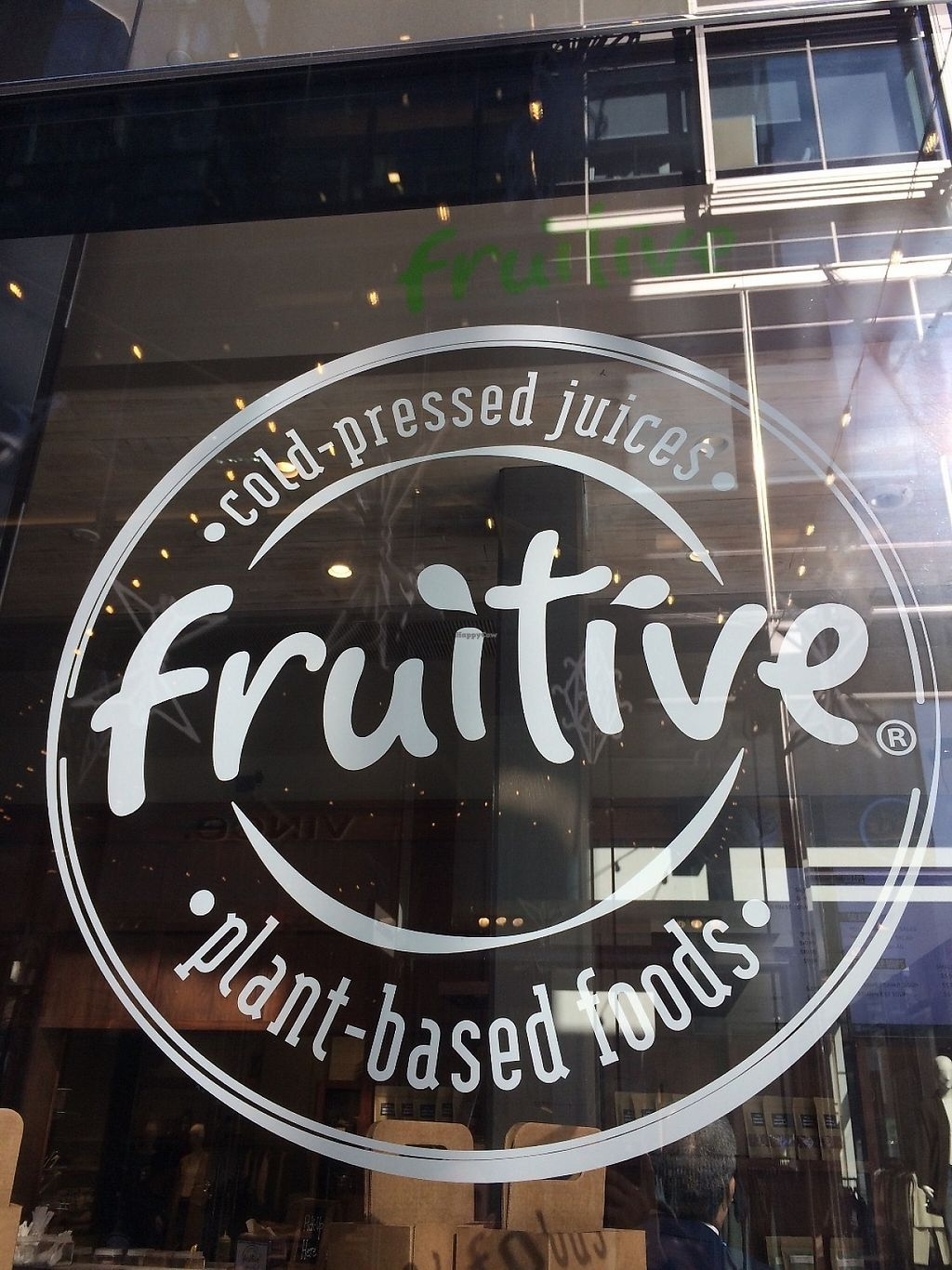 """Photo of Fruitive  by <a href=""""/members/profile/MyGreenTongue"""">MyGreenTongue</a> <br/>Outside furtive <br/> May 24, 2017  - <a href='/contact/abuse/image/69107/262184'>Report</a>"""