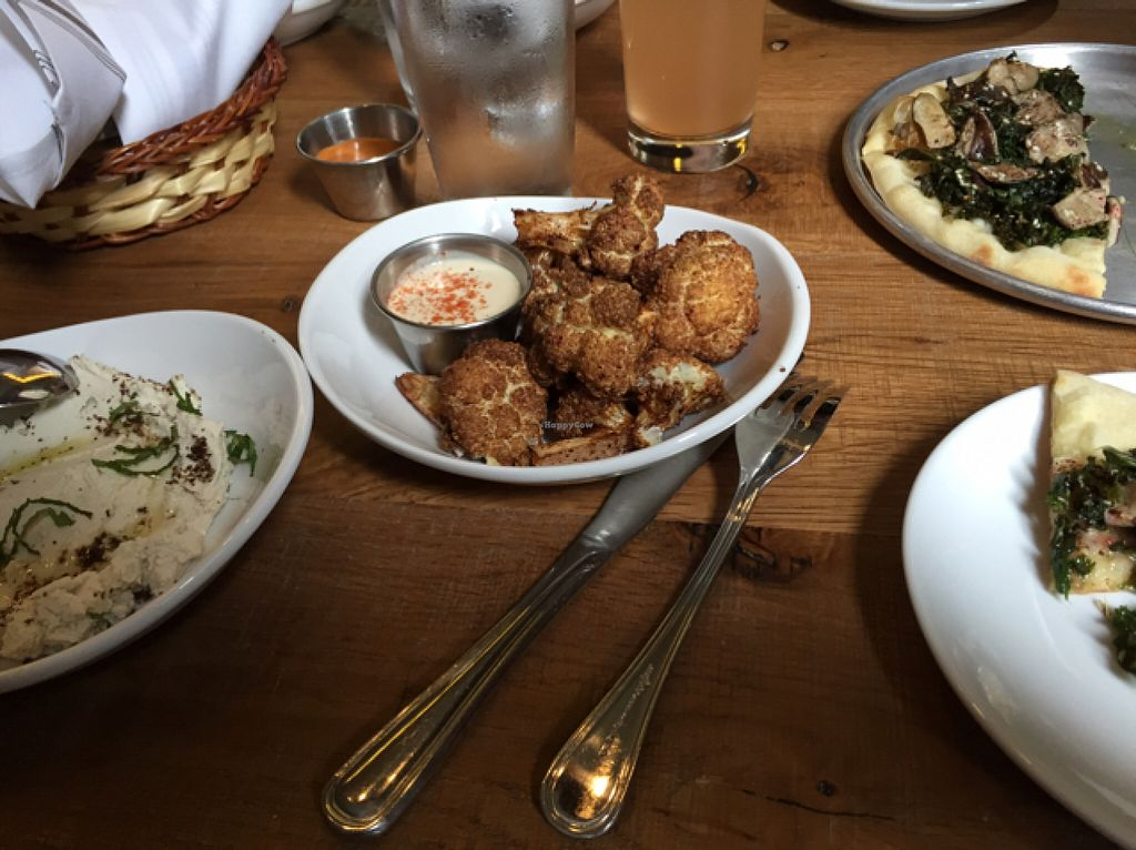 """Photo of B52 Cafe  by <a href=""""/members/profile/cwarrick1"""">cwarrick1</a> <br/>lunch!  <br/> July 3, 2016  - <a href='/contact/abuse/image/69126/157581'>Report</a>"""