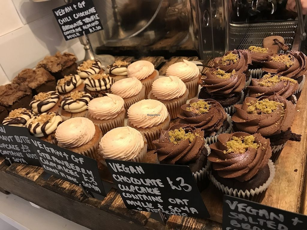 """Photo of Cupcakes and Shhht  by <a href=""""/members/profile/marky_mark"""">marky_mark</a> <br/>cupcakes <br/> October 14, 2017  - <a href='/contact/abuse/image/69166/315070'>Report</a>"""