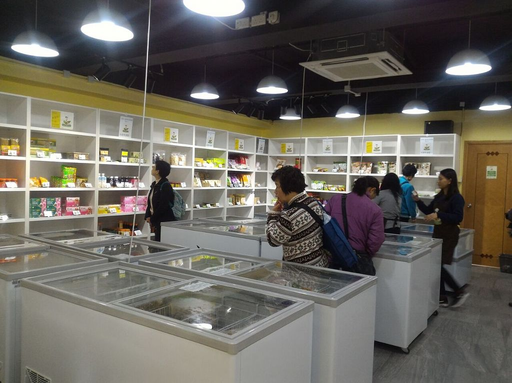 """Photo of Mighty Tam Veggie Shop  by <a href=""""/members/profile/ouikouik"""">ouikouik</a> <br/>Mighty Tam Veggie Shop <br/> February 3, 2016  - <a href='/contact/abuse/image/69172/134891'>Report</a>"""