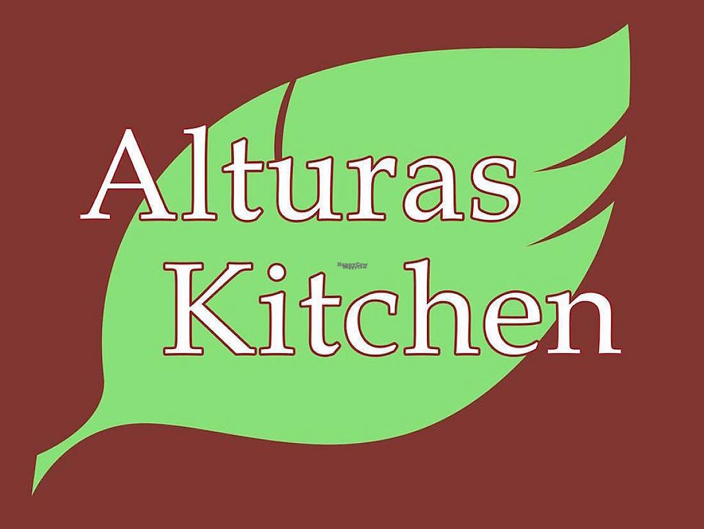 "Photo of Alturas Kitchen  by <a href=""/members/profile/community4"">community4</a> <br/>Alturas Kitchen <br/> February 21, 2017  - <a href='/contact/abuse/image/69221/228678'>Report</a>"