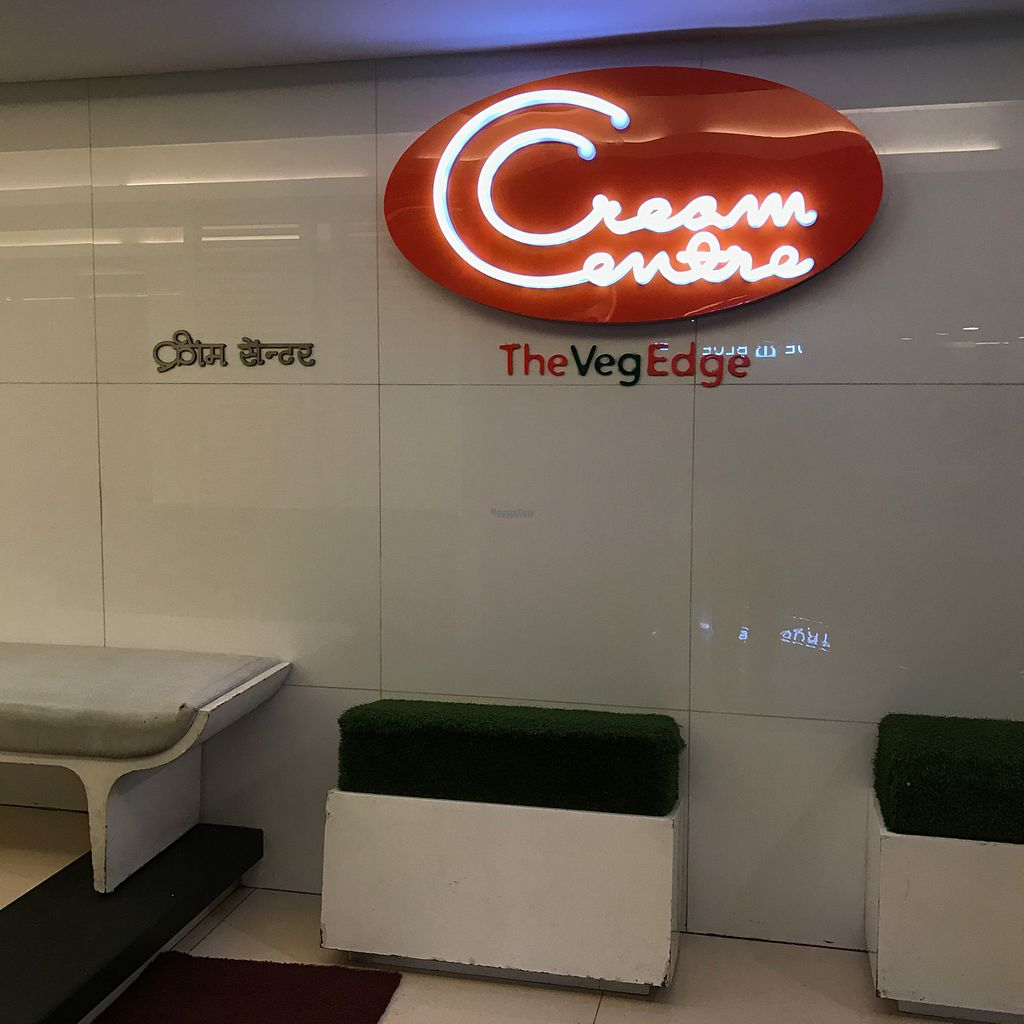 """Photo of Cream Centre - Phoenix Mall  by <a href=""""/members/profile/earthville"""">earthville</a> <br/>entry <br/> October 11, 2016  - <a href='/contact/abuse/image/69272/181303'>Report</a>"""