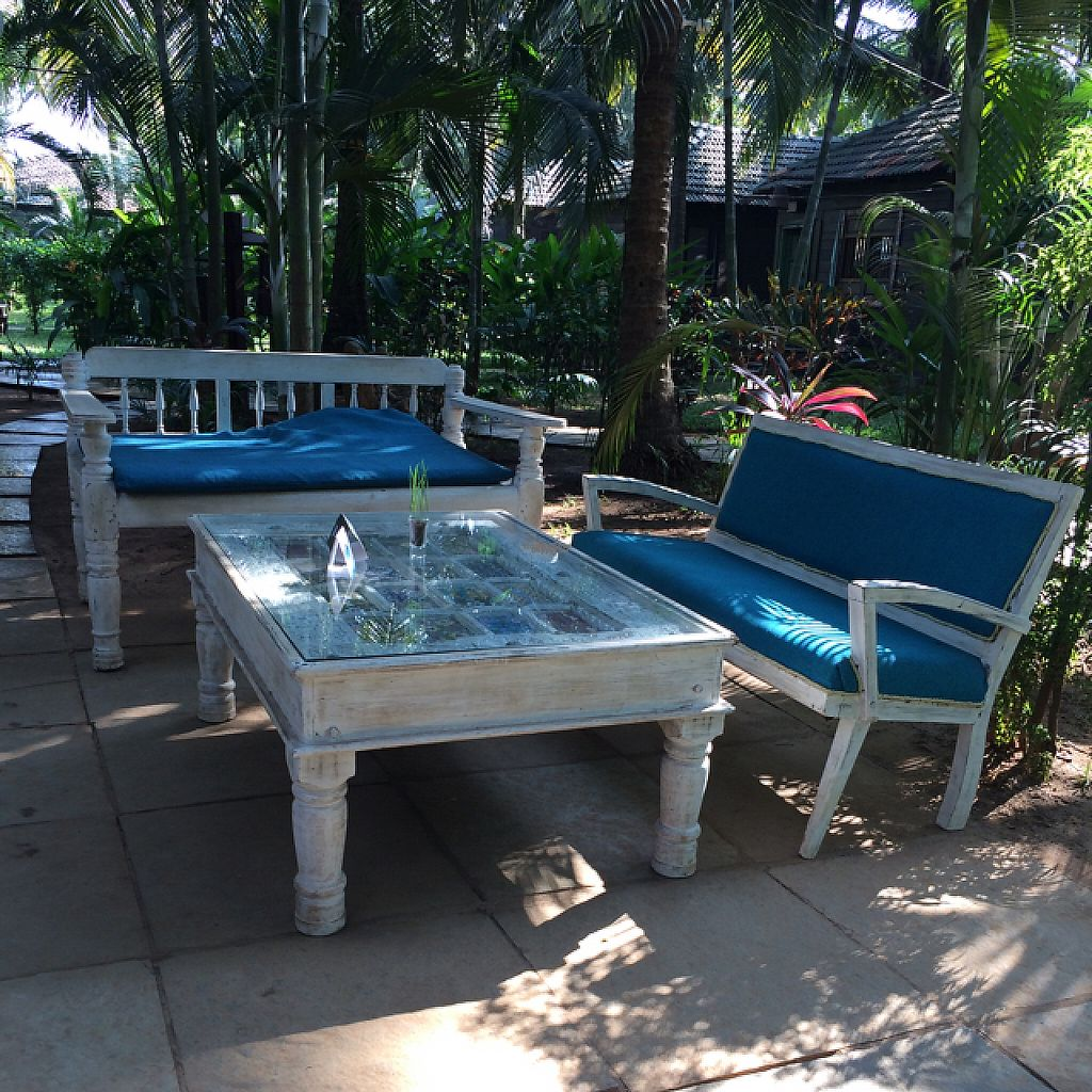 """Photo of Ma Cafe  by <a href=""""/members/profile/sammyboycebal"""">sammyboycebal</a> <br/>beautiful indoor/outdoor ambiance <br/> December 27, 2016  - <a href='/contact/abuse/image/69274/204924'>Report</a>"""