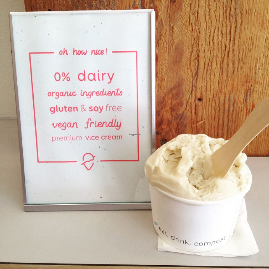 """Photo of CLOSED: Nice Vice  by <a href=""""/members/profile/mep"""">mep</a> <br/>Yummy Coconilla and their Chocolate flavors! <br/> June 17, 2016  - <a href='/contact/abuse/image/69315/154495'>Report</a>"""