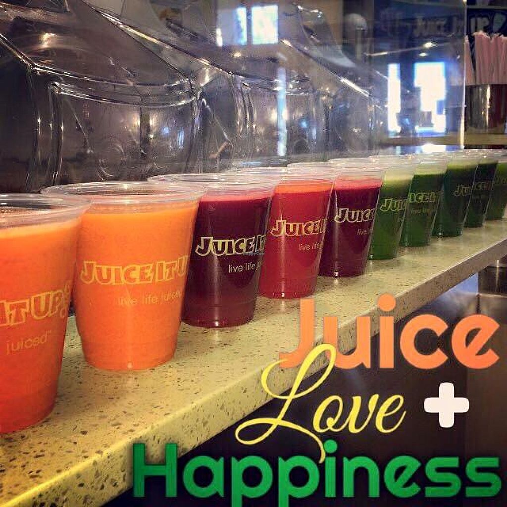 """Photo of Juice it Up  by <a href=""""/members/profile/community"""">community</a> <br/>Juice it Up juices <br/> May 3, 2016  - <a href='/contact/abuse/image/69343/147311'>Report</a>"""