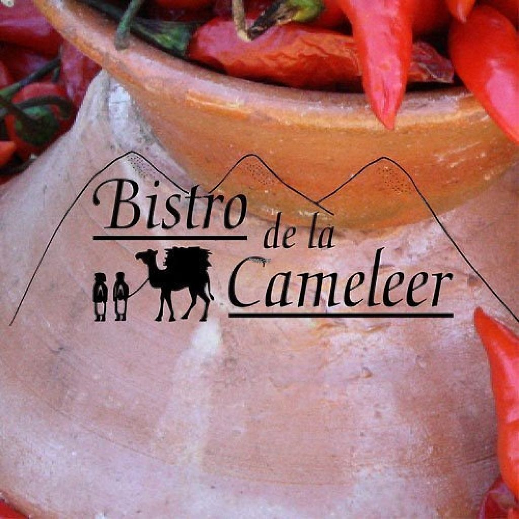 """Photo of Bistro de la Cameleer  by <a href=""""/members/profile/community"""">community</a> <br/>logo  <br/> February 15, 2017  - <a href='/contact/abuse/image/69345/226830'>Report</a>"""