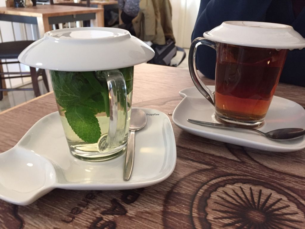 """Photo of CLOSED: Dilipasha  by <a href=""""/members/profile/Kebi"""">Kebi</a> <br/>fresh mint tea on the left <br/> April 2, 2016  - <a href='/contact/abuse/image/69466/142343'>Report</a>"""