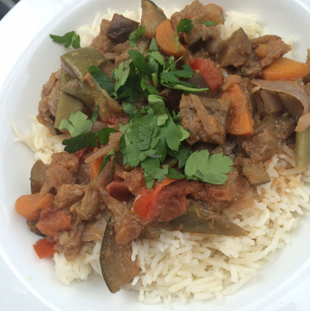 """Photo of CLOSED: Dilipasha  by <a href=""""/members/profile/Beaa"""">Beaa</a> <br/>vegetable curry <br/> August 3, 2016  - <a href='/contact/abuse/image/69466/165081'>Report</a>"""