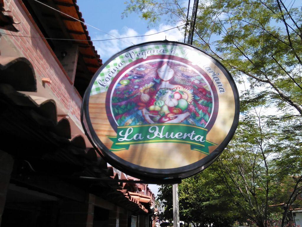 "Photo of La Huerta  by <a href=""/members/profile/maynard7"">maynard7</a> <br/> February 13, 2016  - <a href='/contact/abuse/image/69622/136187'>Report</a>"