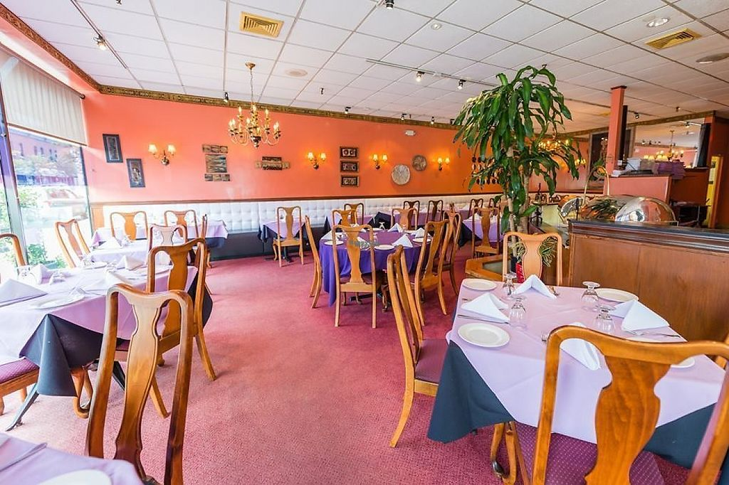 """Photo of Tandoori Taste of India  by <a href=""""/members/profile/community"""">community</a> <br/>Inside Tandoori Taste of India <br/> March 24, 2017  - <a href='/contact/abuse/image/69662/240360'>Report</a>"""