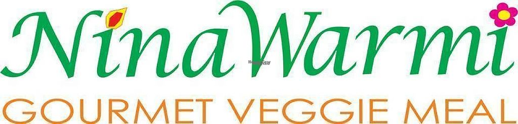 "Photo of NinaWarmi  by <a href=""/members/profile/cheframa"">cheframa</a> <br/>Nina Warmi Logo <br/> December 29, 2016  - <a href='/contact/abuse/image/69669/205896'>Report</a>"