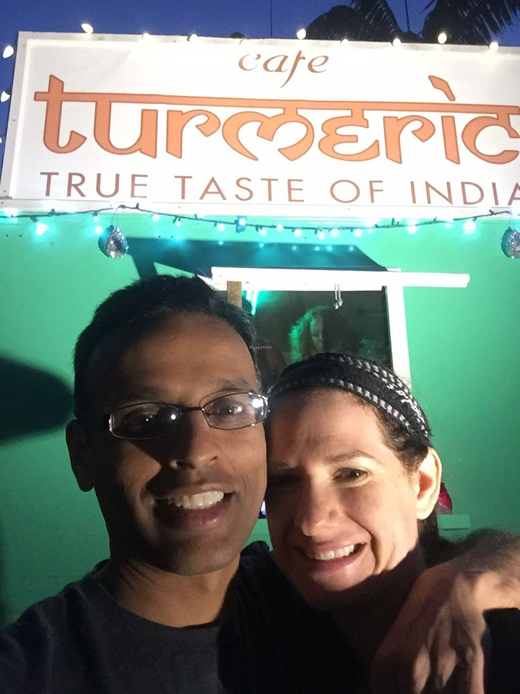 """Photo of Cafe Turmeric - Food Truck  by <a href=""""/members/profile/mangelm26"""">mangelm26</a> <br/>An amazing find on the North Shore!!  <br/> February 22, 2016  - <a href='/contact/abuse/image/69679/137343'>Report</a>"""