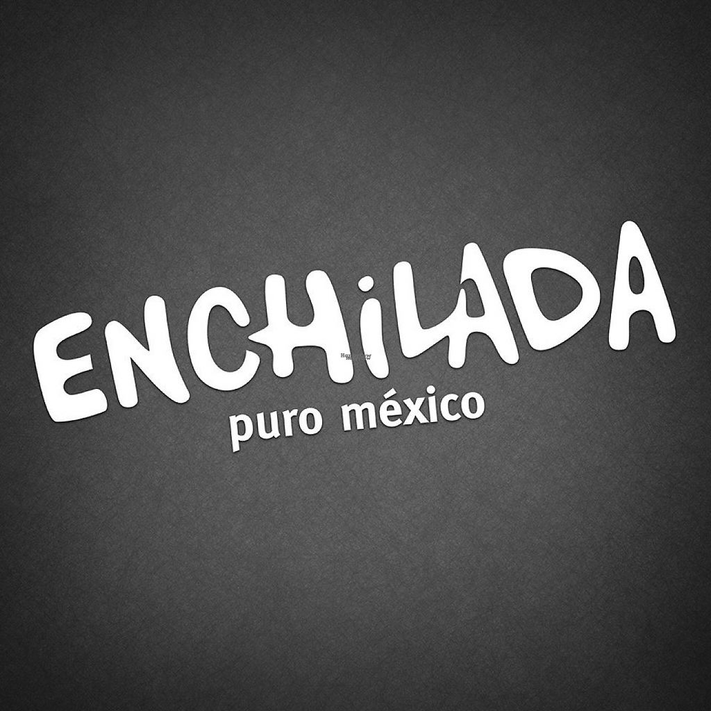 """Photo of Enchilada  by <a href=""""/members/profile/community"""">community</a> <br/>logo  <br/> March 1, 2017  - <a href='/contact/abuse/image/69718/231674'>Report</a>"""