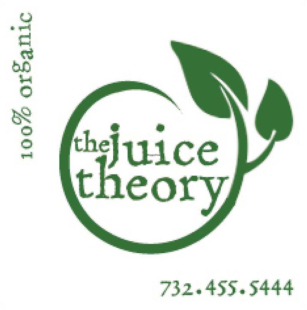 "Photo of The Juice Theory  by <a href=""/members/profile/Joyceabady"">Joyceabady</a> <br/>100% Organic Vegan Eatery Acai Bowls & Superfood Smoothies!  Cold pressed juices & juice cleanses! Follow us on Instagram & Facebook @TheJuiceTheory  <br/> February 16, 2016  - <a href='/contact/abuse/image/69724/208810'>Report</a>"