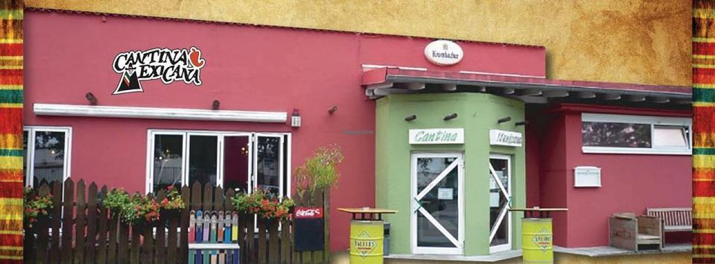 """Photo of Cantina Mexicana  by <a href=""""/members/profile/community"""">community</a> <br/>Cantina Mexicana <br/> March 4, 2016  - <a href='/contact/abuse/image/69758/138700'>Report</a>"""