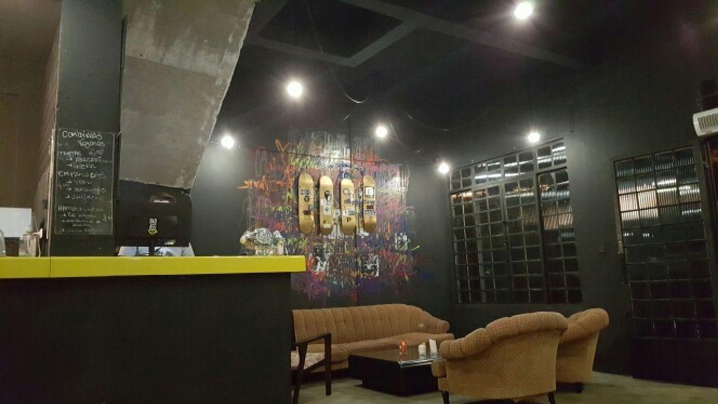 "Photo of Bad Ass Cafe  by <a href=""/members/profile/dozzademiranda"">dozzademiranda</a> <br/>hall <br/> February 18, 2016  - <a href='/contact/abuse/image/69764/136832'>Report</a>"