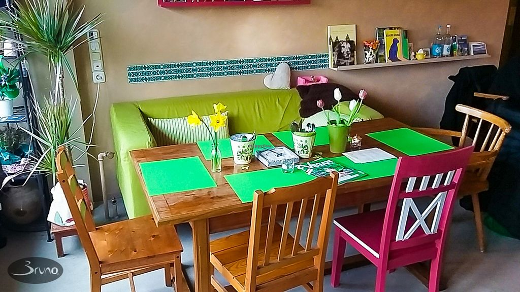 """Photo of CLOSED: Wicklow's  by <a href=""""/members/profile/BrunoHuman"""">BrunoHuman</a> <br/>very need, sweet :) <br/> March 13, 2016  - <a href='/contact/abuse/image/69788/139794'>Report</a>"""