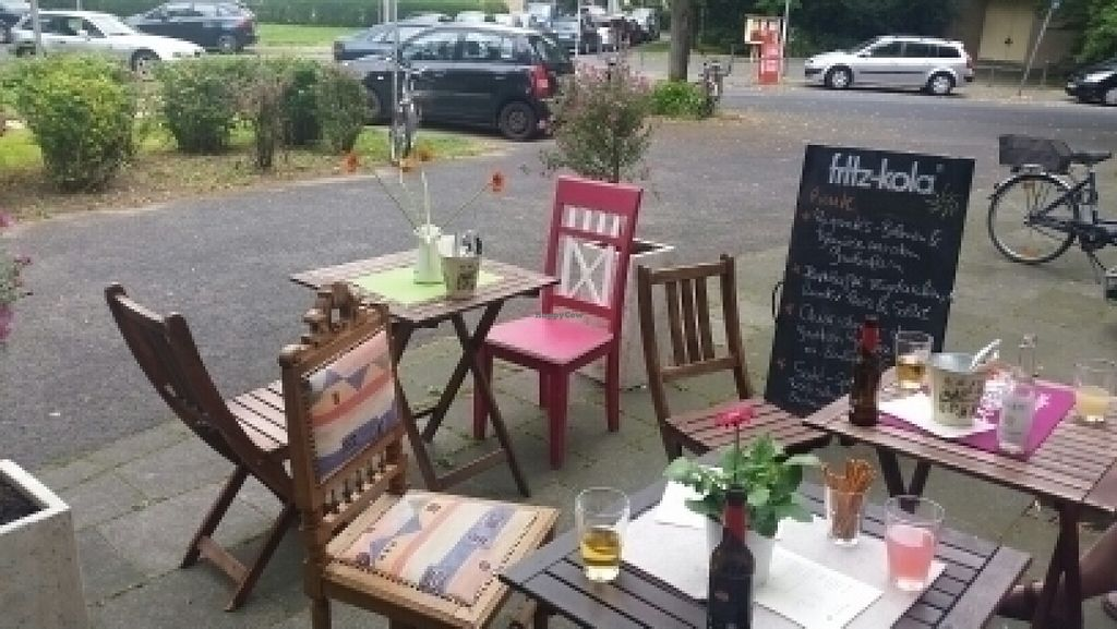 """Photo of CLOSED: Wicklow's  by <a href=""""/members/profile/gregory77%40gmail.com"""">gregory77@gmail.com</a> <br/>outdoor terrace  <br/> July 17, 2016  - <a href='/contact/abuse/image/69788/160408'>Report</a>"""